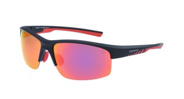 Polarized sunglasses Ozzie OZ 08:00 P7
