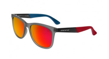 Polarized sunglasses Ozzie OZ 10:83 P4