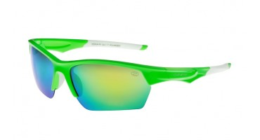 Polarized sunglasses Ozzie OZ 36:94 P2