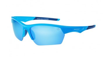 Polarized sunglasses Ozzie OZ 36:94 P1