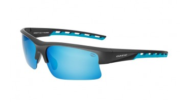 Polarized sunglasses Ozzie OZ 39:58 P1