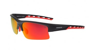 Polarized sunglasses Ozzie OZ 39:58 P2