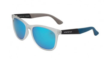 Polarized sunglasses Ozzie OZ 10:83 P5