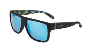 Polarized sunglasses Ozzie OZ 20:91 P6